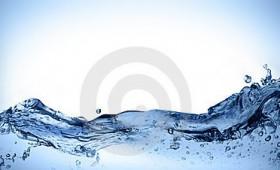 Dynamischwater