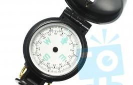 compas-100169333