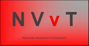 Samenwerking met NVvT?