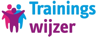 NIVTTA start in 2012 met Trainingswijzer