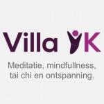Meditatie, Tai Chi, Mindfullness en Ontspanning