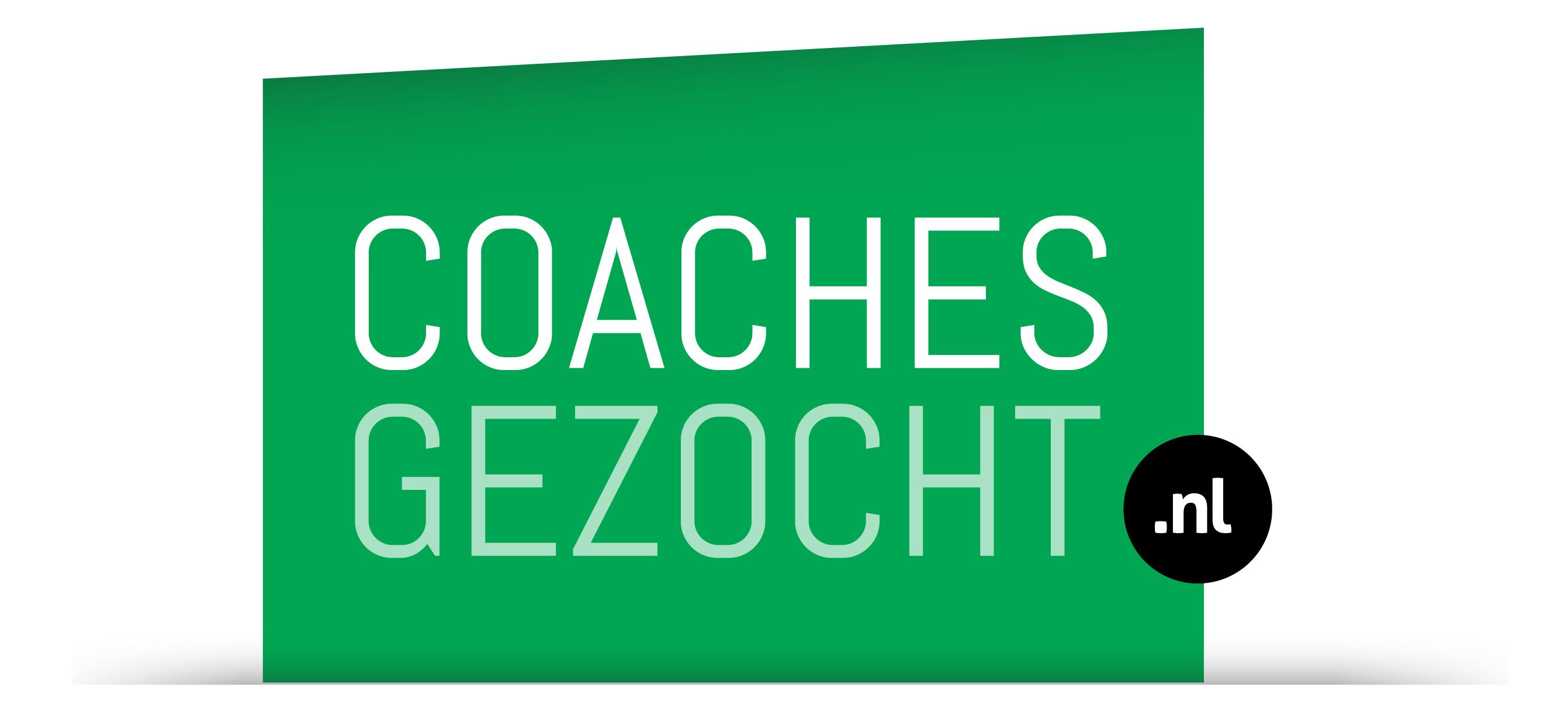 Coachesgezocht.nl