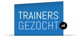 Trainersgezocht.nl